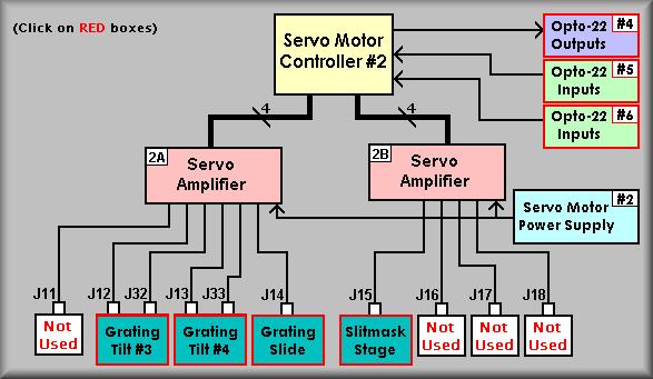 deimos electronics manual barrel electronics el  simplified drawing