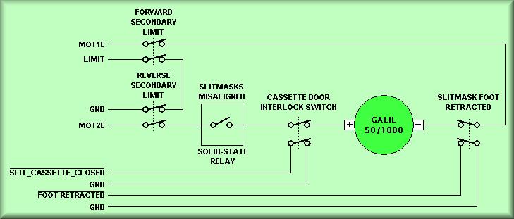Msd 6al Wiring Diagram Wiring Diagram Additionally Pertronix