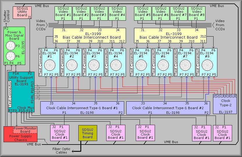 Wiring Simplified Pdf Download